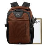 Мужской рюкзак Valiria Fashion 3DETAB-W-8803-10 фото №16