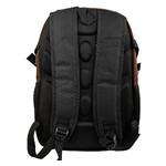 Мужской рюкзак Valiria Fashion 3DETAB-W-8803-10 фото №4