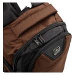 Мужской рюкзак Valiria Fashion 3DETAB-W-8803-10 фото №12
