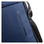 Мужской рюкзак Valiria Fashion 3DETAB-W-8803-6 фото №8