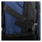 Мужской рюкзак Valiria Fashion 3DETAB-W-8803-6 фото №2