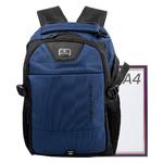 Мужской рюкзак Valiria Fashion 3DETAB-W-8803-6 фото №3