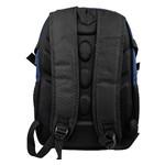 Мужской рюкзак Valiria Fashion 3DETAB-W-8803-6 фото №14