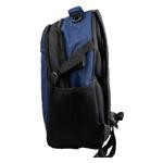 Мужской рюкзак Valiria Fashion 3DETAB-W-8803-6 фото №15