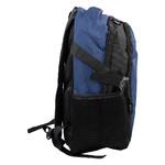 Мужской рюкзак Valiria Fashion 3DETAB-W-8803-6 фото №6
