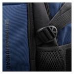 Мужской рюкзак Valiria Fashion 3DETAB-W-8803-6 фото №4