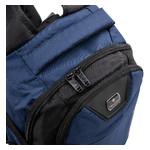 Мужской рюкзак Valiria Fashion 3DETAB-W-8803-6 фото №12