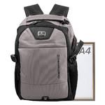 Мужской рюкзак Valiria Fashion 3DETAB-W-8803-9 фото №5