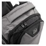 Мужской рюкзак Valiria Fashion 3DETAB-W-8803-9 фото №7