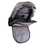 Мужской рюкзак Valiria Fashion 3DETAB-W-8803-9 фото №11