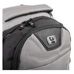 Мужской рюкзак Valiria Fashion 3DETAB-W-8803-9 фото №10