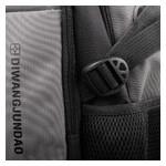 Мужской рюкзак Valiria Fashion 3DETAB-W-8803-9 фото №2