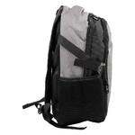 Мужской рюкзак Valiria Fashion 3DETAB-W-8803-9 фото №15