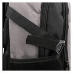 Мужской рюкзак Valiria Fashion 3DETAB-W-8803-9 фото №4