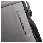Мужской рюкзак Valiria Fashion 3DETAB-W-8803-9 фото №8