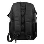 Мужской рюкзак Valiria Fashion 3DETAB-W-8803-9 фото №9