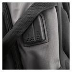 Мужской рюкзак Valiria Fashion 3DETAB-W-8803-9 фото №3