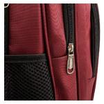 Мужской рюкзак Valiria Fashion 3DETAB10-1 фото №2