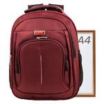 Мужской рюкзак Valiria Fashion 3DETAB10-1 фото №11
