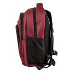 Мужской рюкзак Valiria Fashion 3DETAB10-1 фото №13