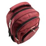 Мужской рюкзак Valiria Fashion 3DETAB10-1 фото №1
