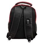 Мужской рюкзак Valiria Fashion 3DETAB10-1 фото №7