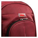 Мужской рюкзак Valiria Fashion 3DETAB10-1 фото №8