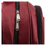 Мужской рюкзак Valiria Fashion 3DETAB10-1 фото №4