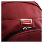 Мужской рюкзак Valiria Fashion 3DETAB10-1 фото №6