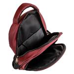 Мужской рюкзак Valiria Fashion 3DETAB10-1 фото №5