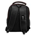 Мужской рюкзак Valiria Fashion 3DETAB10-10 фото №2