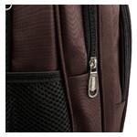 Мужской рюкзак Valiria Fashion 3DETAB10-10 фото №9