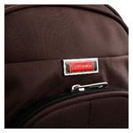 Мужской рюкзак Valiria Fashion 3DETAB10-10 фото №3
