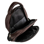 Мужской рюкзак Valiria Fashion 3DETAB10-10 фото №12
