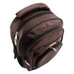 Мужской рюкзак Valiria Fashion 3DETAB10-10 фото №8