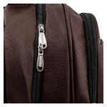 Мужской рюкзак Valiria Fashion 3DETAB10-10 фото №5