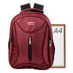 Мужской рюкзак Valiria Fashion 3DETAB11-1 фото №5
