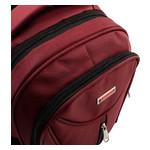 Мужской рюкзак Valiria Fashion 3DETAB11-1 фото №4