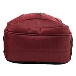 Мужской рюкзак Valiria Fashion 3DETAB11-1 фото №2