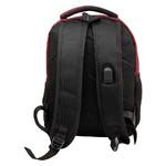Мужской рюкзак Valiria Fashion 3DETAB11-1 фото №6