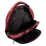 Мужской рюкзак Valiria Fashion 3DETAB11-1 фото №7