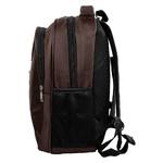 Мужской рюкзак Valiria Fashion 3DETAB11-10 фото №1