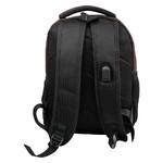 Мужской рюкзак Valiria Fashion 3DETAB11-10 фото №7