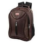 Мужской рюкзак Valiria Fashion 3DETAB11-10 фото №2