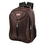 Мужской рюкзак Valiria Fashion 3DETAB11-10 фото №10