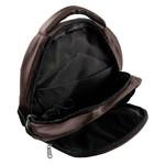 Мужской рюкзак Valiria Fashion 3DETAB11-10 фото №11