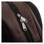 Мужской рюкзак Valiria Fashion 3DETAB11-10 фото №3