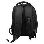 Мужской рюкзак Valiria Fashion 3DETAB11-2 фото №2