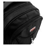 Мужской рюкзак Valiria Fashion 3DETAB11-2 фото №1