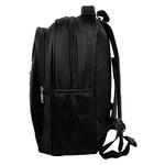 Мужской рюкзак Valiria Fashion 3DETAB11-2 фото №3